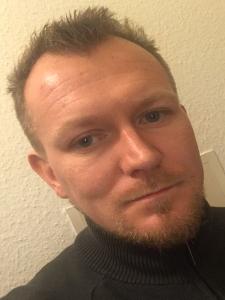 Profilbild von Sebastian Hopfe PHP Entwickler aus Friedberg