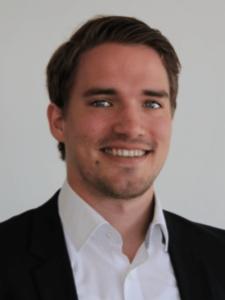 Profilbild von Sebastian Kielhorn SAPUI5/SAP Fiori Experte - SAP Cloud Platform Denker - SAP Portal Stratege aus Hamburg