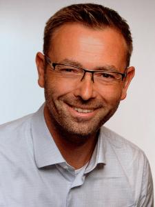 Profilbild von Sebastian Knobloch Servicemanager, Consultant, ITIL Prozessmanager aus Schwerin