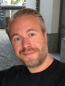 Profilbild von Sebastian Knueppel 3d Generalist aus Schwelm