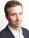 Profilbild von Sebastian Köllner  Salesforce Berater und Administrator