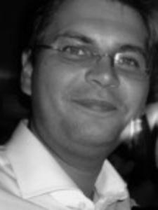 Profilbild von Sebastian Kreuzinger Dipl. Designer Neue Medien, Freiberuflicher Grafiker / Designer / Webdesigner aus Kleinmachnow