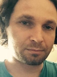 Profilbild von Sebastian Kurkutsch Webdesigner aus Giessen