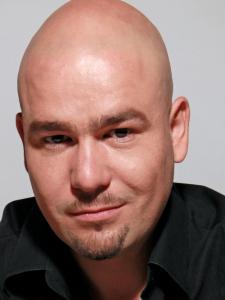 Profilbild von Sebastian Lenk CAD-Zeichnungen, Konstruktion, Entwurf, Bildbearbeitung, Beratervertrag aus Berlin