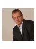 Profilbild von   Netzwerkadministration, ESE & CCNA & CCNA Security & CEH Zertifiziert.