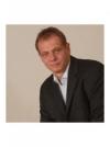 Profilbild von Sebastian Lerner  Systemadministrator, ESE & CCNA & CCNA Security & CEH Zertifiziert.
