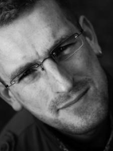 Profilbild von Sebastian Majchrzak Webdeveloper aus Lauenburg