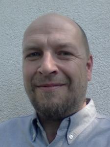 Profilbild von Sebastian Malecki SPS programmierer / IBN Ingenieur aus Slawno