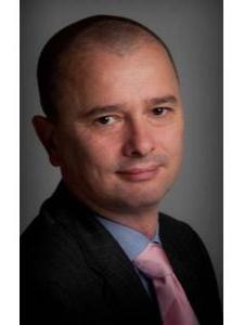 Profilbild von Sebastian MartinezCabrera Principal Consultant aus Mainz