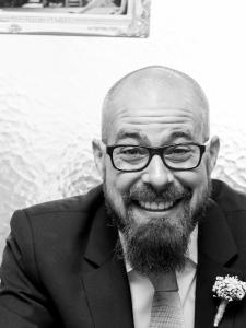 Profilbild von Sebastian Middendorf IT-Project Manager, IT-Management Beratung, Berater Unternehmens-DNA aus MuensterWestfalen