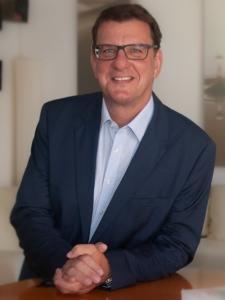 Profilbild von Sebastian Mierswa Projektmanager, PMP aus Breisach