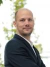 Profilbild von   Agiler Coach / SAFe Program Consultant / Release Train Engineer / Product Owner / Scrum Master