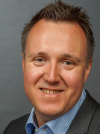 Profilbild von   Agile Coach, Scrum Master, RTE, SAFe Program Consultant