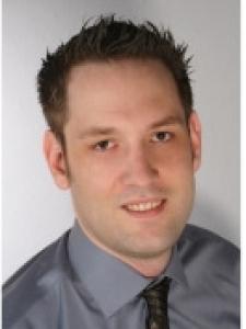 Profilbild von Sebastian Schabbach Software Developer aus Dortmund