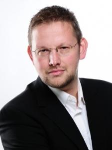 Profilbild von Sebastian Schmidt Embedded Software Developer aus Hamburg