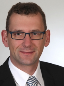 Profilbild von Sebastian Schmitt Schweißfachingenieur aus Bottrop