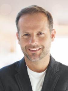 Profilbild von Sebastian Schroeder Art Director, Kommunikation-Designer, Designer, Grafik Designer aus Hamburg