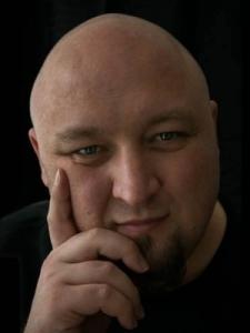Profilbild von Sebastian Schucht Senior IT-Security Consultant und Penetrationstester (CISSP, CISA, CISM) aus Eching