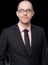 Profilbild von Sebastian Selka  CTO / IT System Architekt / IT Consultant