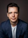 Profilbild von Sebastian Stemmer  IT Berater - Schwerpunkt Versicherungsbranche