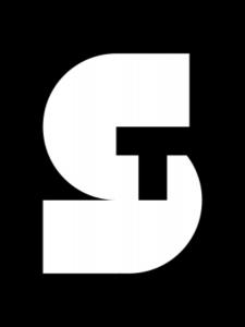Profilbild von Sebastian Thiel 3D-Visualisierung   3D-Design   CGI-Render   CAD-Konstruktion aus Berlin