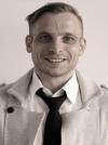 Profilbild von   Agile Coach/Scrum Master/Organisationsentwicklung