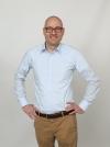 Profilbild von Sebastian Walden  Projektmanager Cloud / Virtualisierung