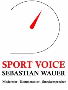 Profilbild von Sebastian Wauer Moderator aus Wuppertal