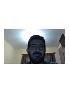 Profileimage by SebastianMartin ArtazaSaade Python/Django Developer en Globant from Tucuman