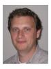 Profilbild von   Senior Software Developer/Architekt C#