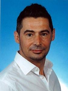 Profilbild von Sedat Yanikkapi Test Automation Engineer, Senior Test Consultant. aus Augsburg