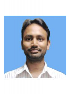 Profileimage by SeethaRamaiah Bharani Certified SAP ABAP Consultant , Workflow and Webdynpro from Bangalore