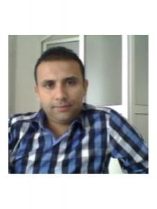 Profileimage by Seifeddine benbrahim Développeur web chez PHP-ATTITUDE from tunis