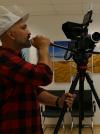 Profilbild von   Kameramann, Regisseur, Imagefilm, Videoprojekte, Filmemacher