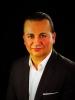Profilbild von   IT Leiter IT Service Manager