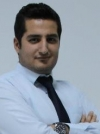 Profile picture by Selcuk Yasar  SAP ABAP Consultant