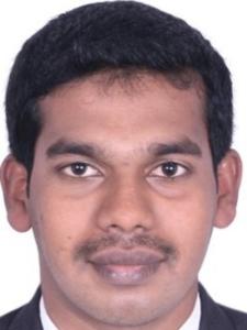 Profileimage by Selvakumar MuthuGopal SAP HANA S4HANA SAP Insurance DevOps FS-CD FS-PM SAP HR SAPUI5 FIORI PI Migration SAP Data Services  from