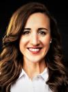 Profilbild von   HR, Recruiting, Beratung, Kommunikation, Personalentwicklung