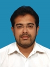 Profile picture by Senthil Kumar J7760905511  SAP PI PO Consultant