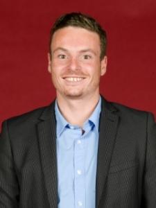 Profilbild von Sepp Gerber Ingenieur Maschinenbau FH Entwicklungsingenieur Technischer Projektleiter aus Emdthal
