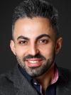 Profilbild von   Fullstack Senior Consultant