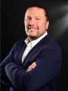 Profilbild von Serge Kittel  Berater Strategie/Marketing / Bachelor of Arts BA / International Executive MBA (HSG) Abschluss 2021