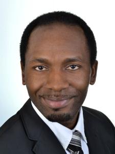 Profilbild von SergeMagloire FotueKembiwe Projektkoordinator, Testmanager, Testingenieur  Software Hardware Elektrik Elektronik Automotive aus Deutschland
