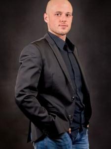 Profilbild von Sergei Leginkov Fullstack Entwickler - PHP, Javascript, Angular, REST,  Apps - Digitalisierung / E-Commerce / Mobile aus Dortmund