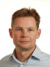 Profilbild von   Projektleiter / Business Analyst /Scrum Master / Product Owner - Fintech und Banken