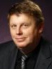 Profilbild von   IT Berater/Software Entwickler