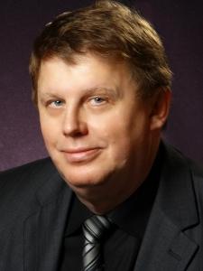 Profilbild von Sergej Goering IT Berater/Software Entwickler aus Meine