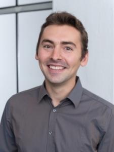 Profilbild von Sergej Kasper B.Sc. FE(AngularJS1&2/ES6/VueJs/React-SPA & Ionic-HybridApp)/Full-Stack(PHP/Java/Node) aus Hamburg