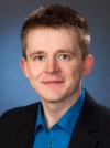 Profilbild von Sergej Kern  Software-Architekt