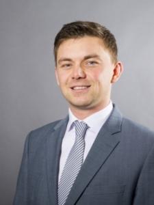 Profilbild von Sergej Klein Berater/Projektleiter für Einkaufssysteme und Einkaufsprozesse S2P S2C P2P aus Altenbeken